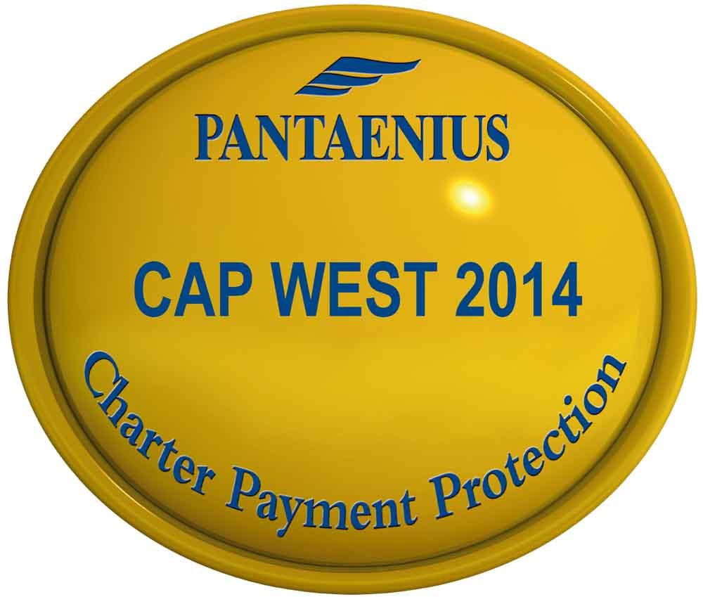 Cap West certifiée pour ses garanties bancaires