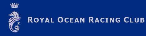 RORC Transatlantic Race 2015