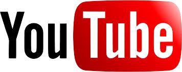Les videos de nos clients